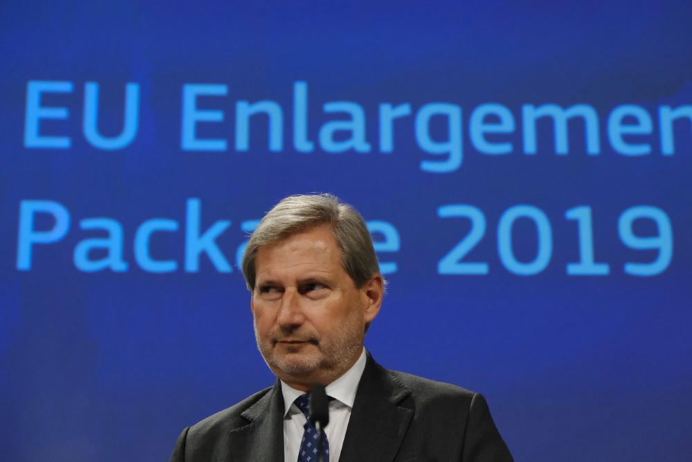 eu_enlargement_2019