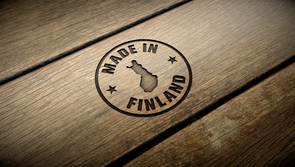 Finnish presidency